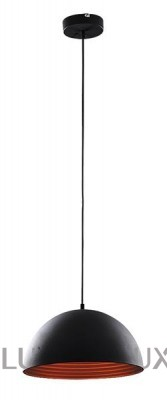Подвесной светильник Rabalux Nella