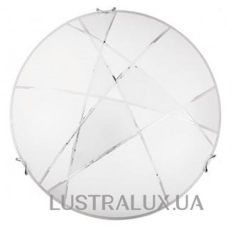 Потолочный светильник Rabalux 3950 Eterna