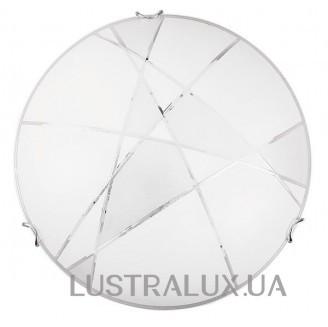Потолочный светильник Rabalux 3949 Eterna