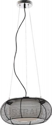 Подвесной светильник Rabalux 7179 Mira