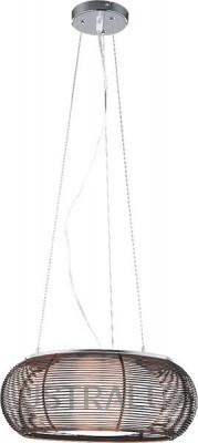 Подвесной светильник Rabalux 7180 Mira