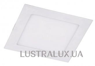 LED-панель Rabalux 5878 Miriam