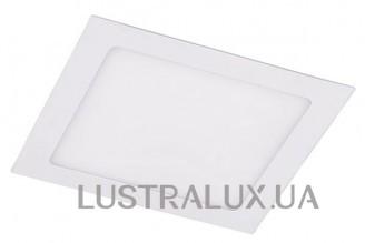 LED-панель Rabalux 5879 Miriam