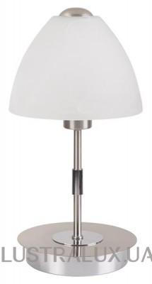 Настольная лампа Rabalux 2602 Nordic