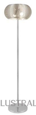 Торшер Rabalux 2906 Meda