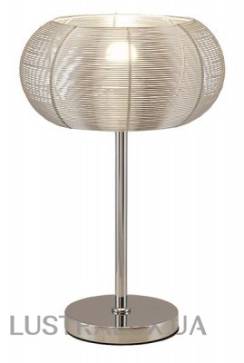 Настольная лампа Rabalux 2907 Meda