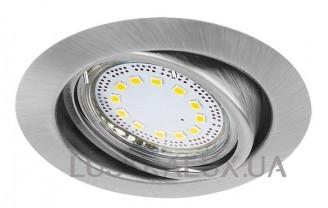 Точечный светильник Rabalux 1166 Lite (набор из 3шт)