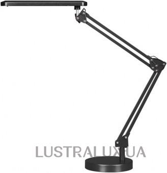 Настольная лампа Rabalux 4408 Colin