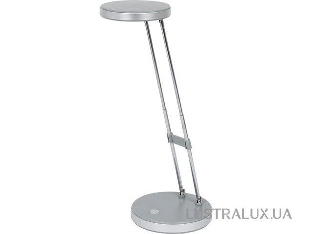 Настольная лампа Technolux Belize 6275