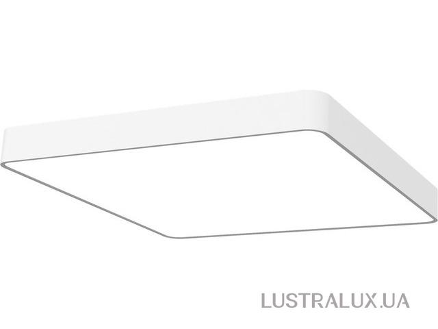 Настенно-потолочный светильник Nowodvorski SOFT WHITE