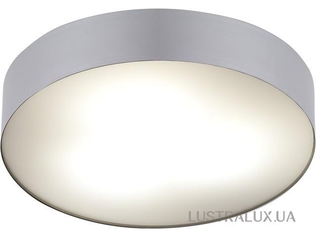Настенно-потолочный светильник Nowodvorski ARENA GRAPHITE