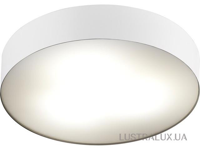 Настенно-потолочный светильник Nowodvorski ARENA WHITE