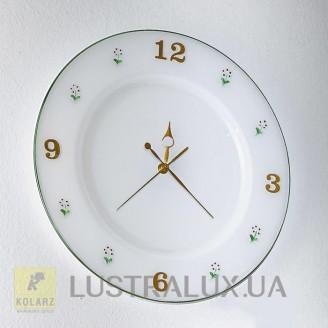 Часы Kolarz Nonna