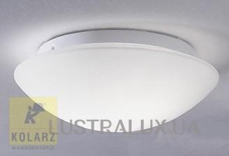 Потолочный светильник Kolarz Abano