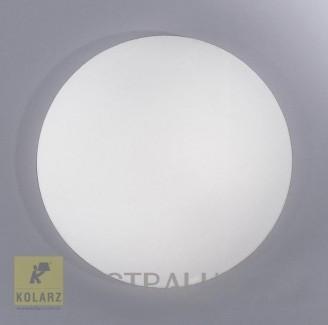 Настенно-потолочный светильник Kolarz Abano