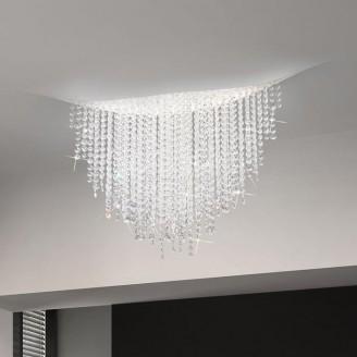 Потолочный светильник Kolarz Fonte di luce