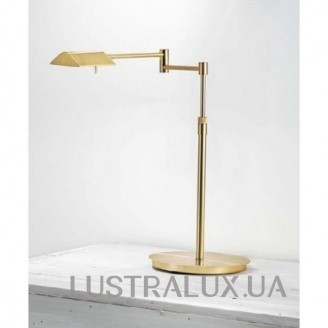 Настольная лампа Kolarz Novo