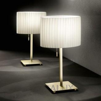 Настольная лампа Kolarz Sand