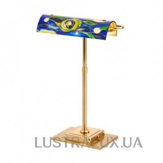 Настольная лампа Kolarz Bankers