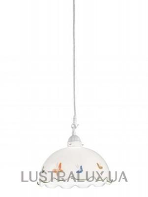 Подвесной светильник Kolarz Nonna