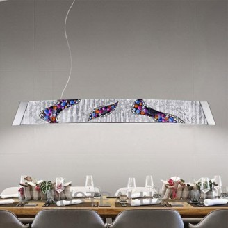 Подвесной светильник Kolarz Barca