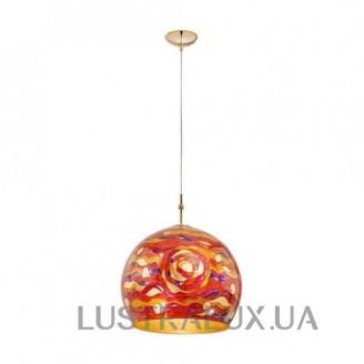 Подвесной светильникной светильник Kolarz Luna