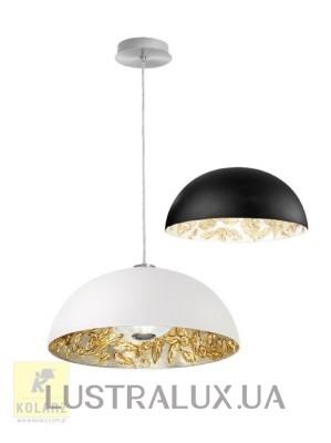Подвесной светильник Kolarz Aura Liberta
