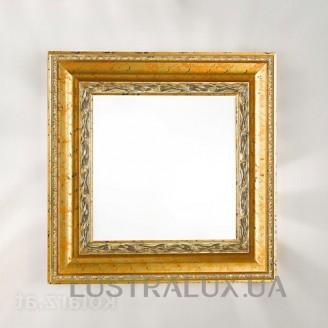 Настенно-потолочный светильник Kolarz Rubens