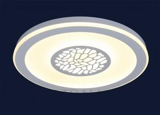 Потолочный светильник LED China