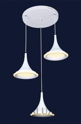 Подвесной светильник LED China