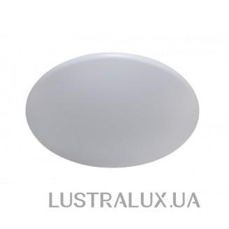 Потолочный светильник Crystal Lux