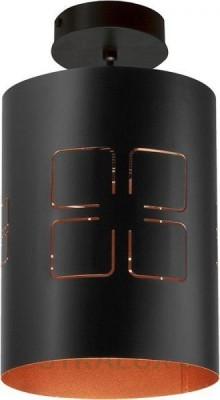 Точечный светильник Sigma 30521 Modul Okna S