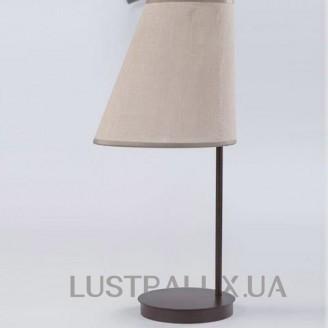 Настольная лампа Sigma 50014 Tuba