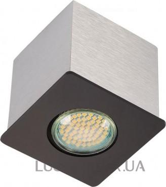 Точечный светильник Sigma 18802 Gem
