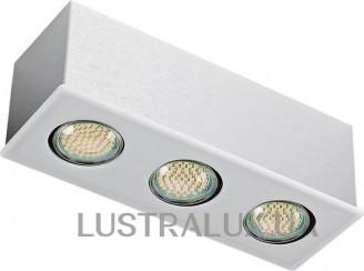 Точечный светильник Sigma 18809 Gem