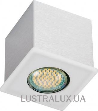 Точечный светильник Sigma 18801 Gem
