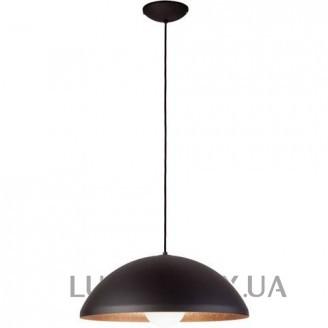 Подвесной светильник Sigma 30530 Rondo