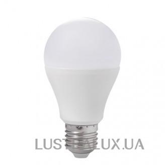 Лампа светодиодная Kanlux LED 9w