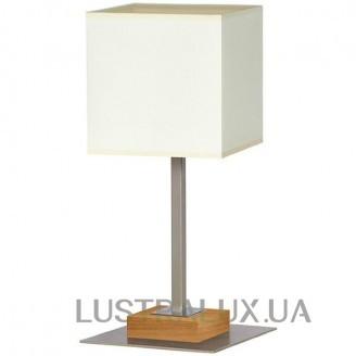 Настольная лампа Luminex 3949 Idea