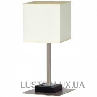 Настольная лампа Luminex 3940 Idea Venge