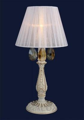 Настольная лампа China