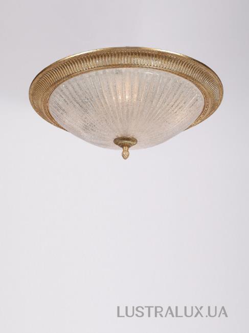 Потолочный светильник Wunderlicht 6903-44P
