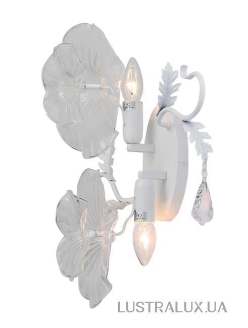 Бра Wunderlicht 8796-12W