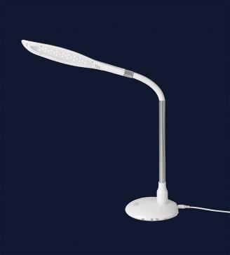 Настольная лампа LED China