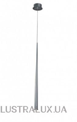 Подвесной светильник Orlicki Design