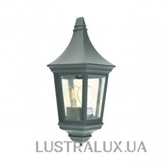 Уличный светильник Norlys Venedig
