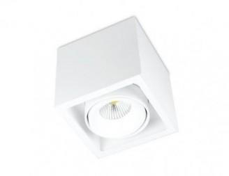 Точечный светильник BPM Lighting Cube