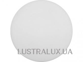 Потолочный светильник Nowodvorski 9837 Lea LED