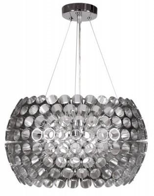 Подвесной светильник Candellux 31-94097 Abros