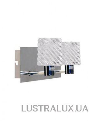 Бра Candellux 22-16341 Tosca